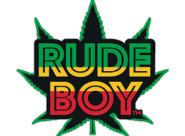 RUDE BOY SIX PACKS