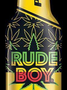 Rude Boy Passion 6x